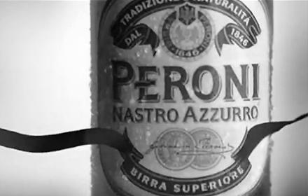 DPeroni