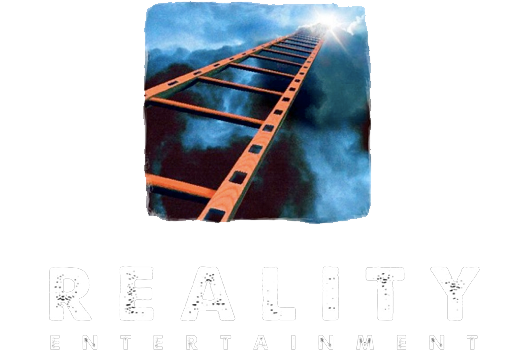 Reality Entertainment